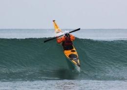 guido_grugnola_kayak_advanced_01