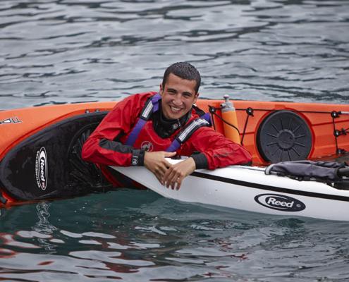 guido_grugnola_kayak_discovery_17