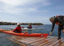 guido_grugnola_kayak_discovery_25