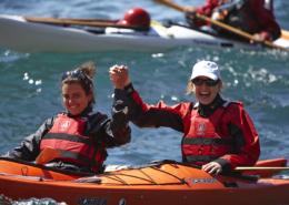 guido_grugnola_kayak_foundation_06