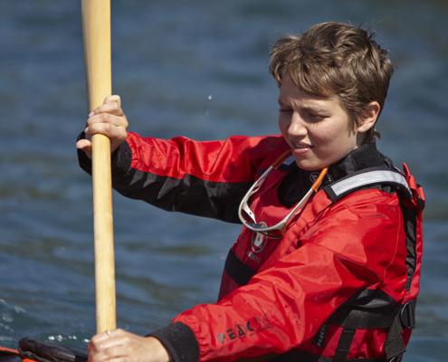 guido_grugnola_kayak_foundation_12