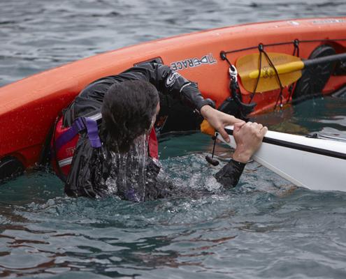 guido_grugnola_kayak_foundation_18