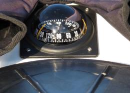 guido_grugnola_kayak_navigation_01