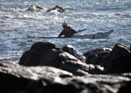 guido_grugnola_kayak_safety_09