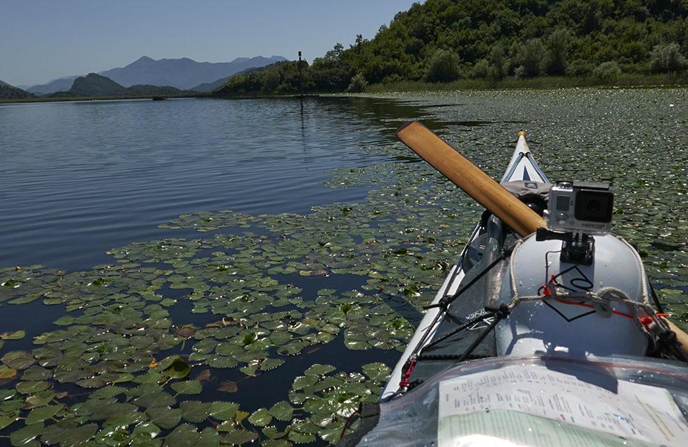 guido_grugnola_kayak_guiding_61