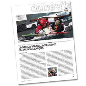 guido_grugnola_kayak_press_04