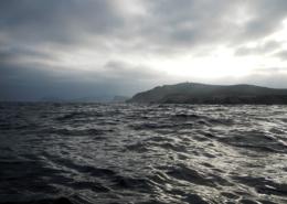 guido_grugnola_kayak_explore_01