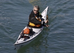 guido_grugnola_kayak_pagaia_azzurra_SK3_050