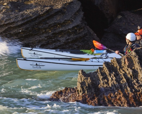 Shop Sea Kayak